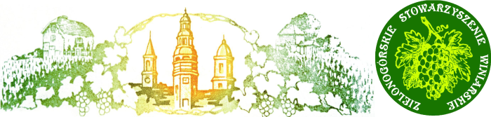 Zielonogórskie Stowarzyszenie Winiarskie